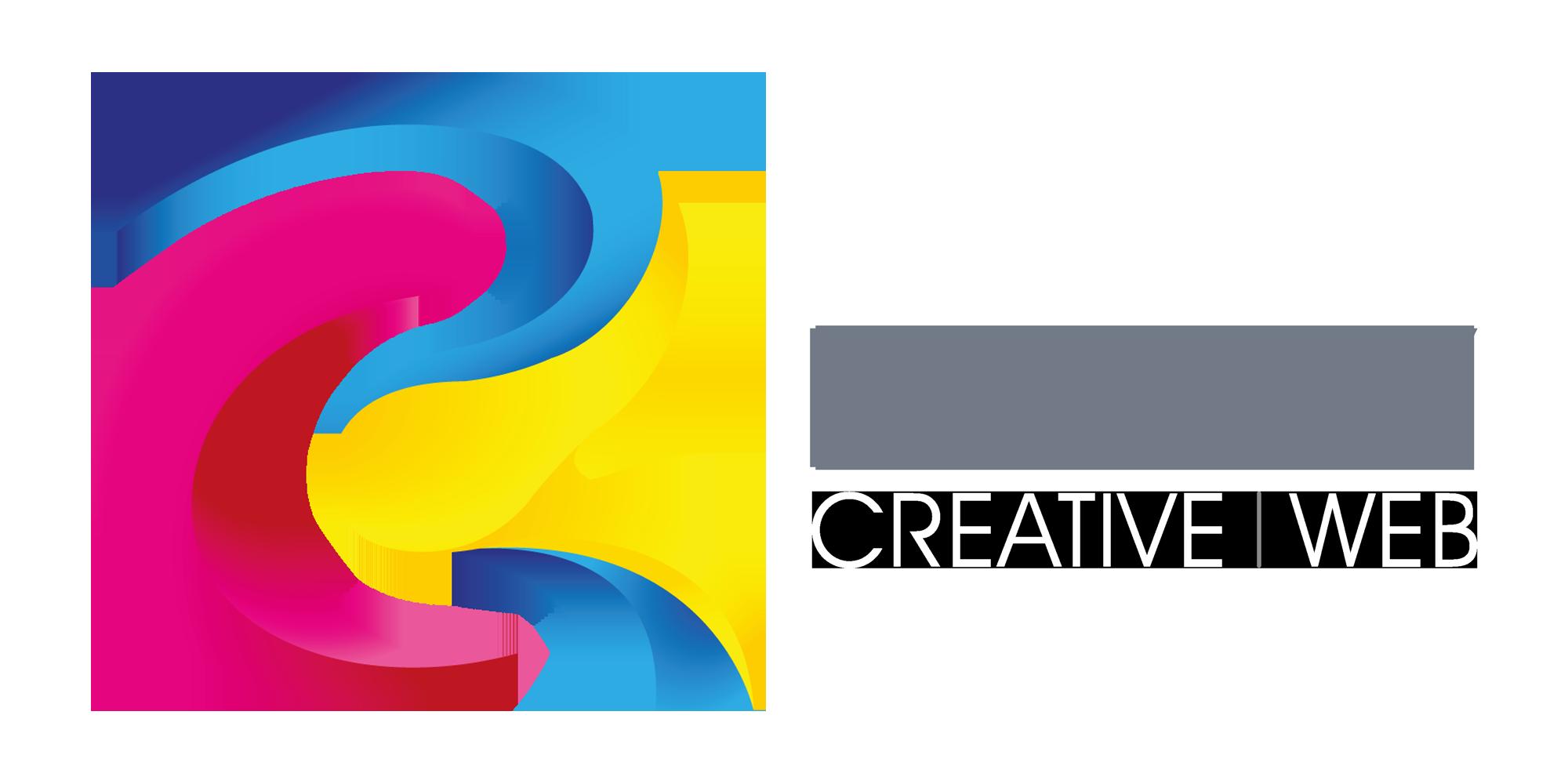 Rotary Creative